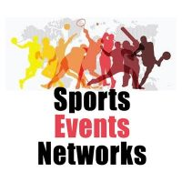 Vegas Sports Events Logo